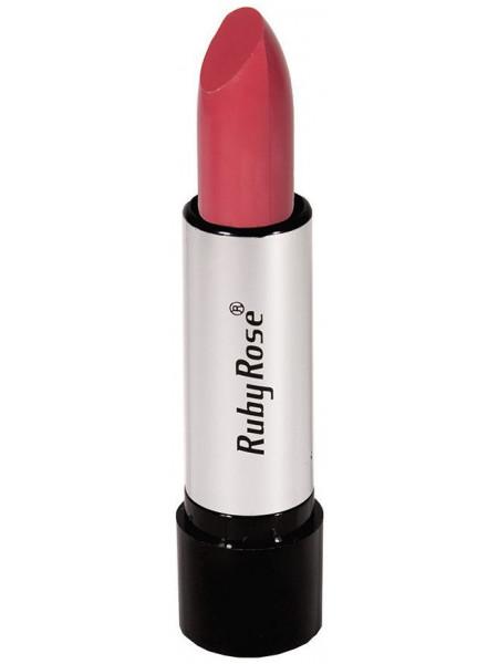 Ruby rose matte lipstick set 6