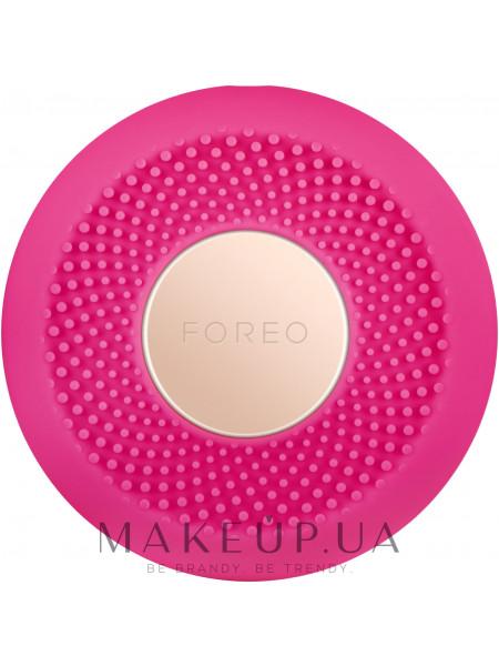 Смарт-Маска для лица ufo mini для всех типов кожи