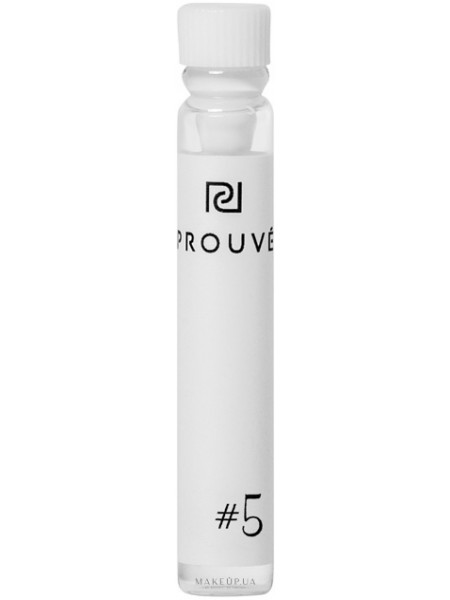 Prouve for women №5