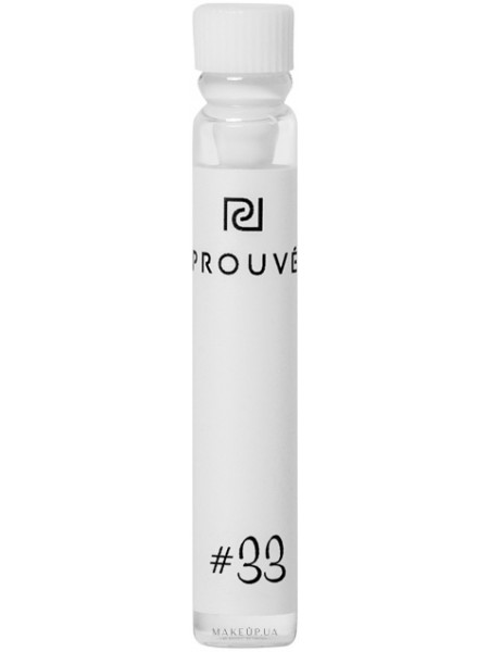 Prouve for women №33