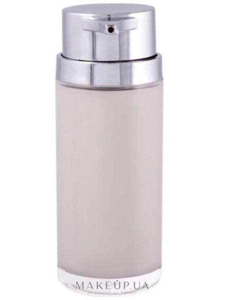 Дозатор для жидкого мыла, 250 мл