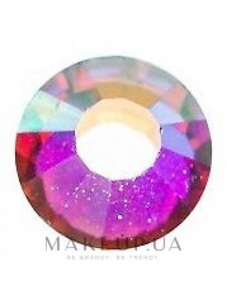 Декоративные кристаллы для ногтей