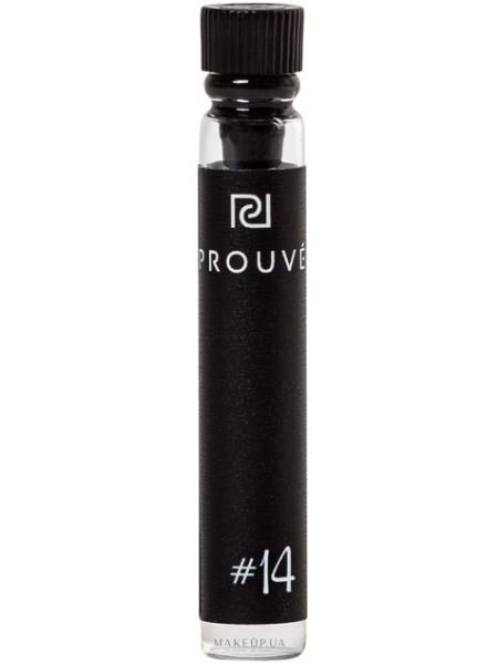 Prouve for men №14