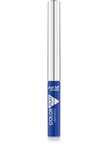 Maxi color play eyeliner
