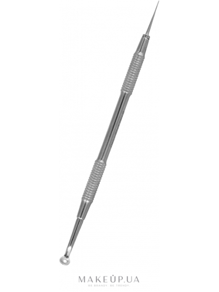 Ложка косметологическая, ze-214