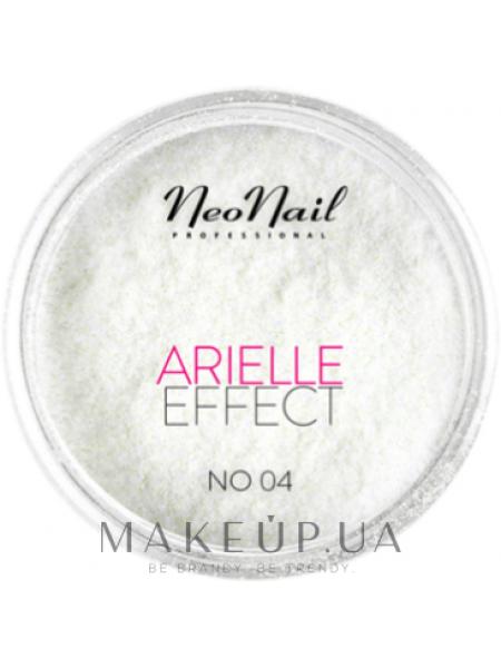 Neonail professional prah arielle effect