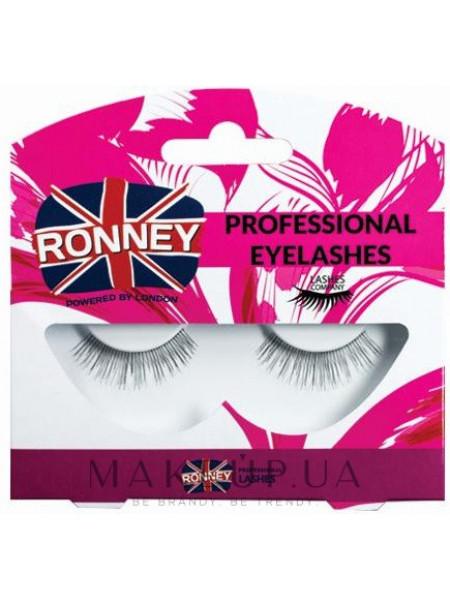 Ronney professional eyelashes 00005
