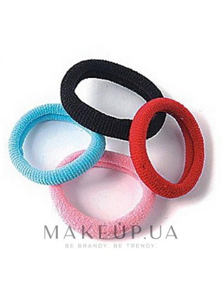 Резинки для волос, fa-9935, 4 шт