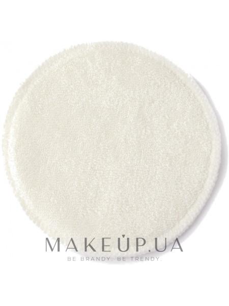 Спонж для снятия макияжа