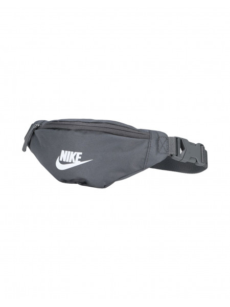 Heritage hip pack small