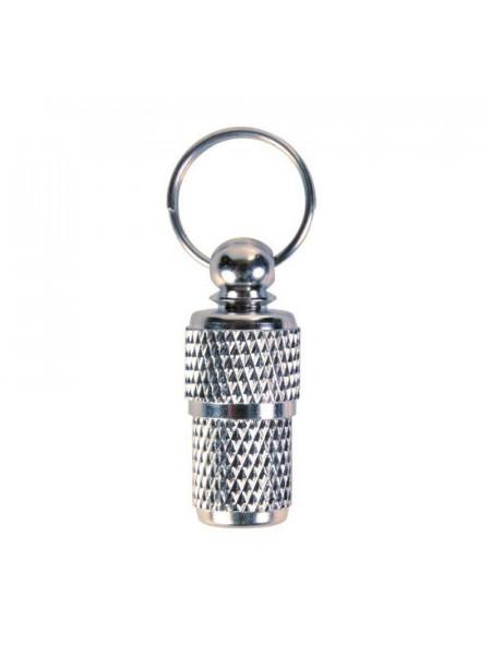 Медальон-Адресник Trixie (металл) - 2275 - dgs
