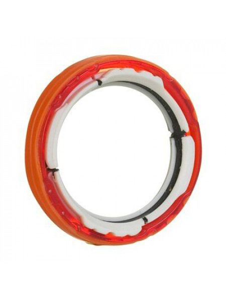 Кольцо-Замок для соединений Habitrail для клеток серии «OVO», набор 3 шт.