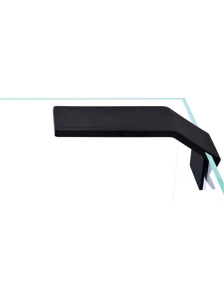 Аквариумный LED-светильник Collar AquaLighter Nano до 25 л, 4.5 W (чёрный)