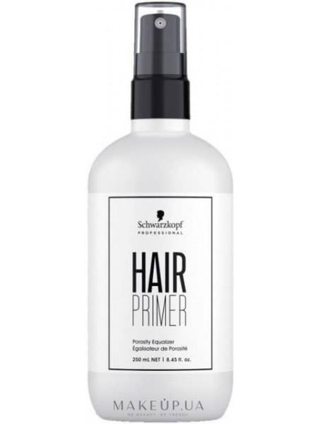 Праймер для волос
