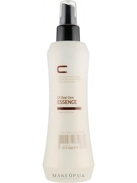 Эссенция для волос с кератином и аминокомплексом