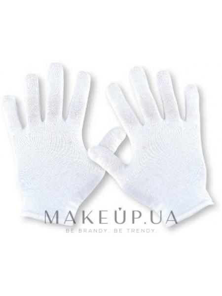 Одноразовые перчатки, 74844