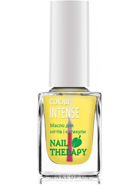 Персиковое массажное масло для ногтей и кутикулы