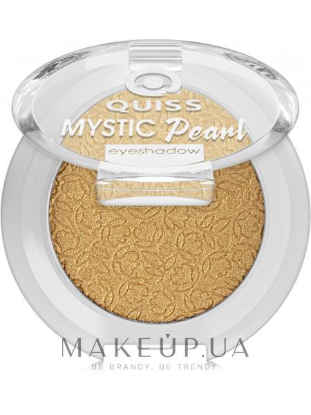 Quiss mystic pearl eyeshadow