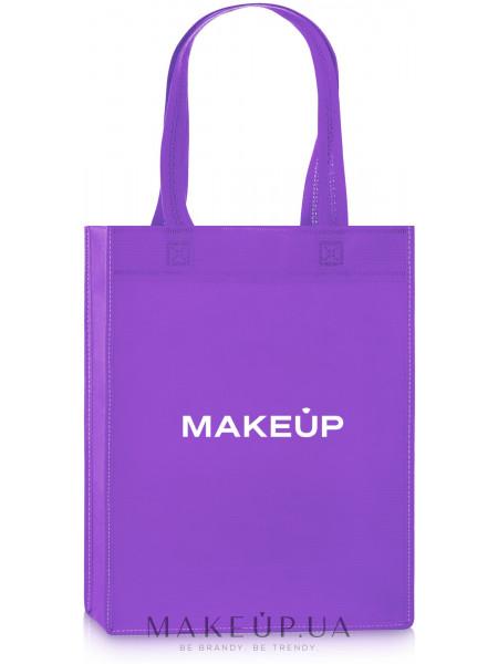 Сумка-Шоппер, фиолетовая «springfield»