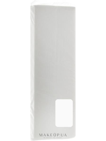 Полоски бумажные для восковой эпиляции, 0092900