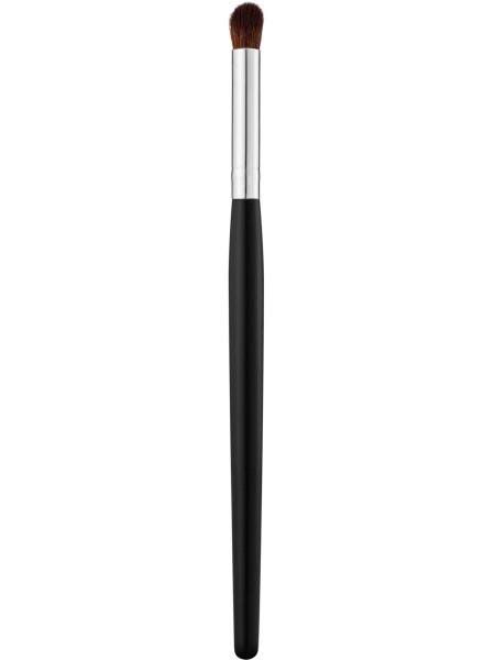 Кисточка для теней, k 48697
