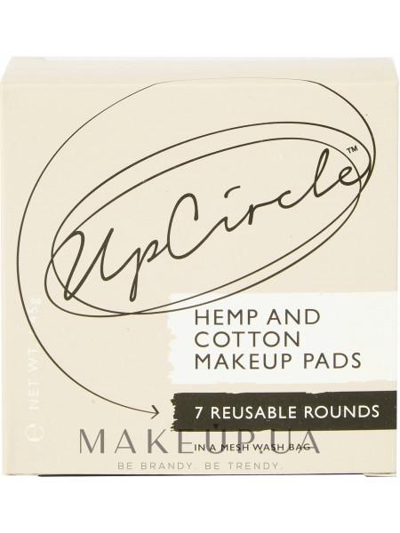 Многоразовые спонжи для макияжа
