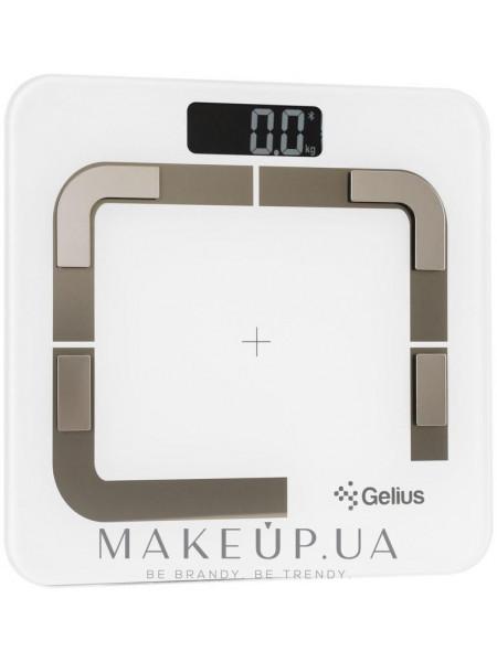 Уценка напольные весы