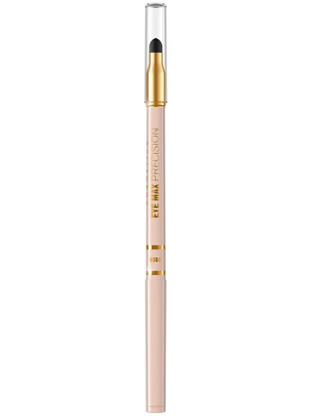 Eveline cosmetics eye max precision
