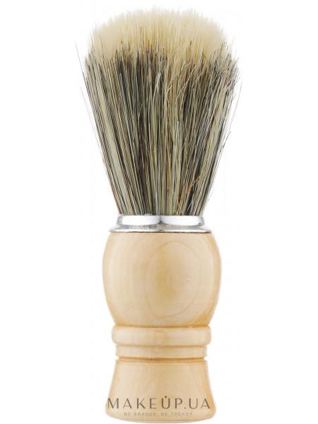 Помазок для бритья spl90327