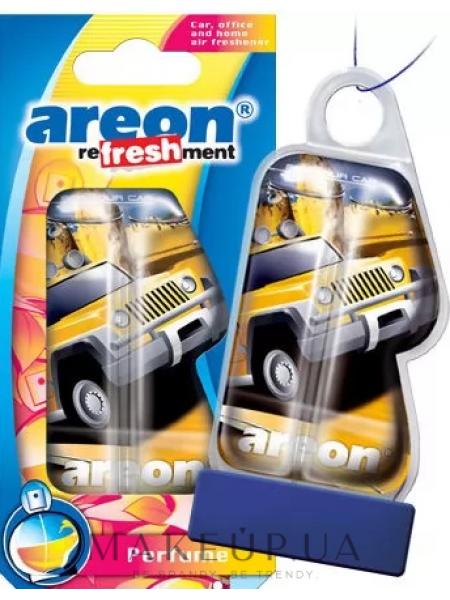 Ароматизатор для автомобиля