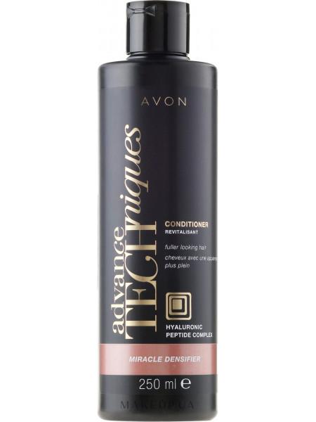 Бальзам-Ополаскиватель для тонких и нормальных волос