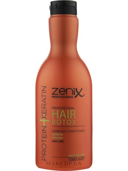 Ботокс для восстановления волос 2 в 1