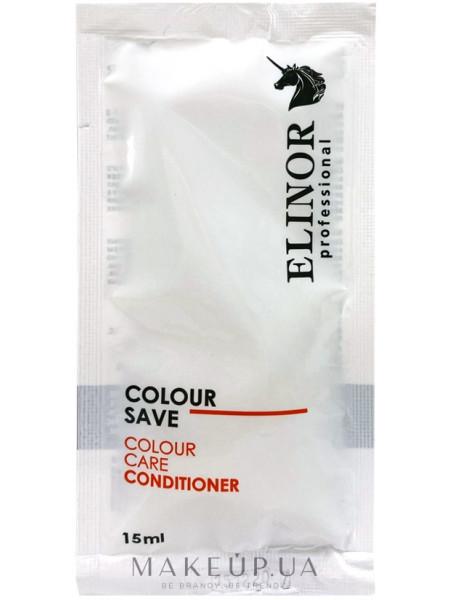 Кондиционер для окрашеных волос