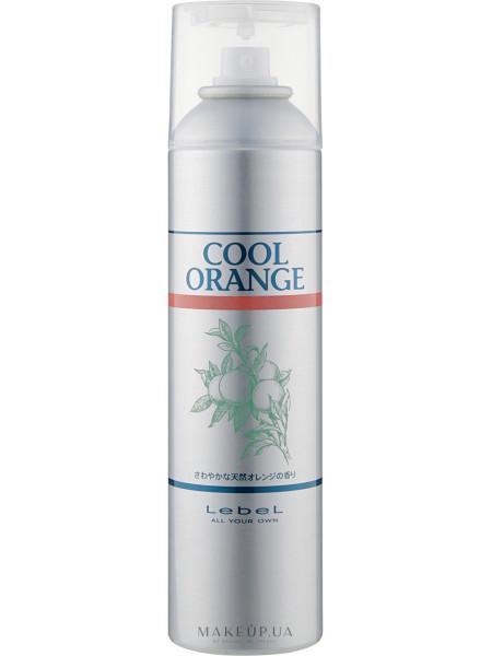 Термальная вода для кожи головы