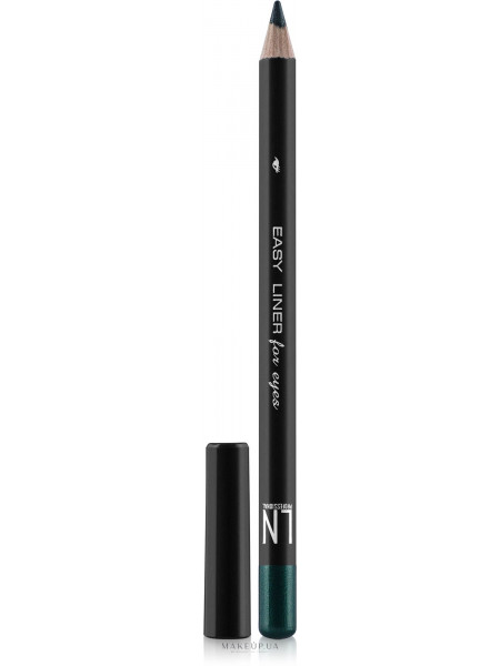 Ln professional easy liner eye pencil