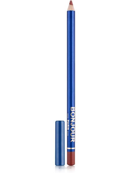 Vizavi professional bonjour eyelip pencil