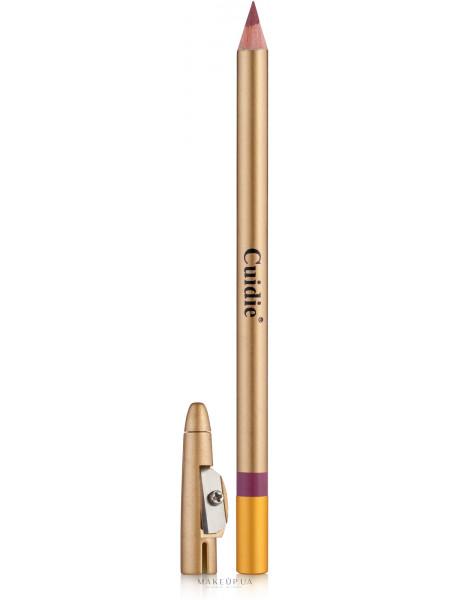 Vizavi professional cuidie waterproof pencil