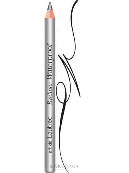 Водостойкий контурный карандаш для глаз