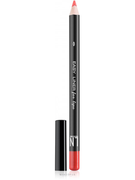 Ln professional easy liner for lips