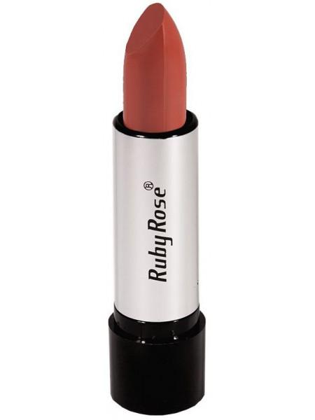 Ruby rose matte lipstick set 5