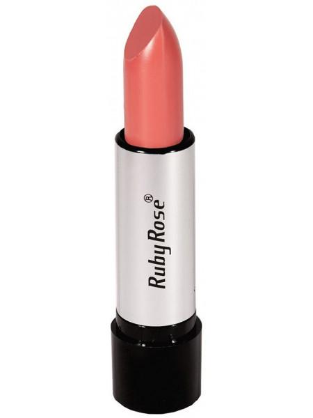 Ruby rose matte lipstick set 4