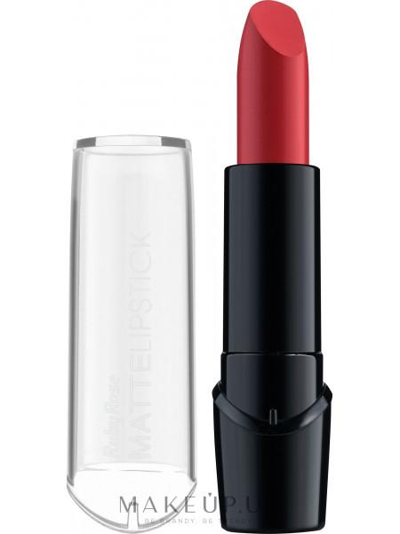 Ruby rose lipstick matte