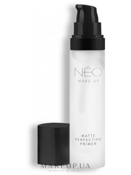 Neo make up matte perfecting primer