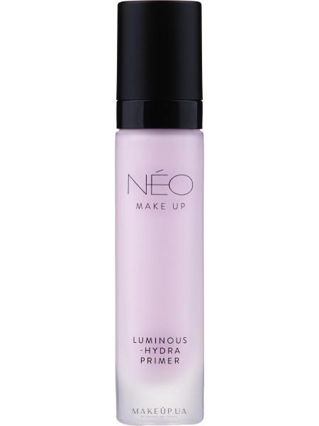 Neo make up luminous hydra primer