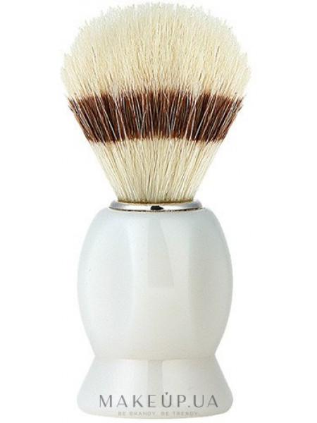 Помазок для бритья, 9519
