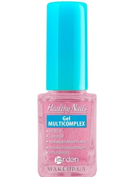 Мультикомплекс для ногтей № 149