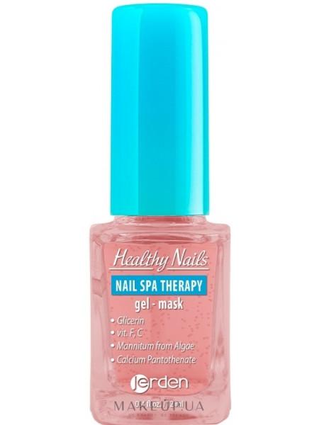Спа-Терапия для ногтей № 146