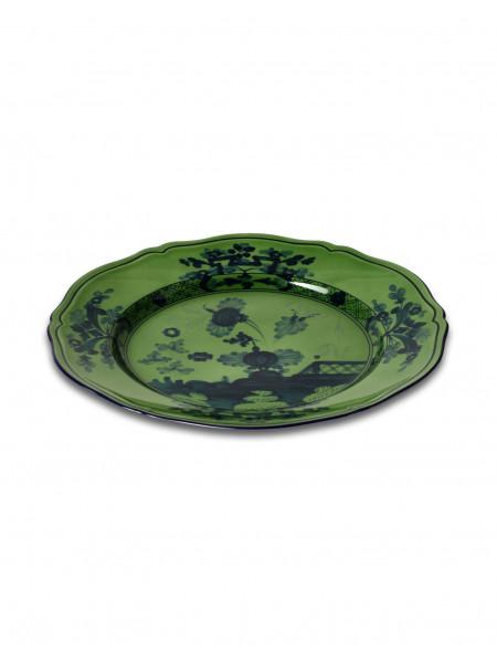 Декоративные тарелки