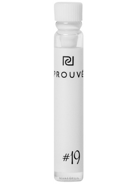 Prouve for women №19