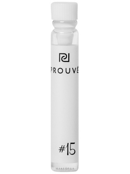 Prouve for women №15